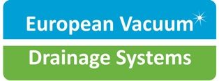 European Vacuum Drainage Systems